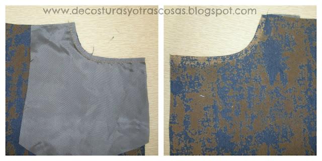 como-coser-bolsillo-pantalón