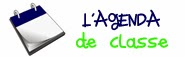 http://balaguer.escolapia.cat/p/blog-page_21.html
