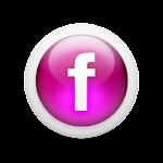 Seja nosso Amigo no Facebook.