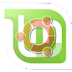 How to Install Linux Mint 12 Extensions and Applications on Ubuntu 11.10