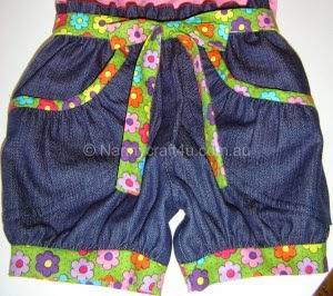 http://nannycraft4u.com.au/2015/04/make-girls-bubble-shorts/