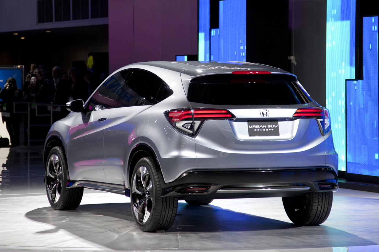 honda 70 price 2013 autos weblog