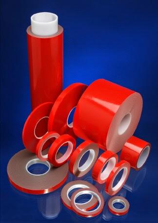 Cintas adhesivas doble cara - Como quitar cinta adhesiva doble cara de la pared ...