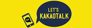 Download aplikasi Kakao Talk Untuk Semua Jenis handphone