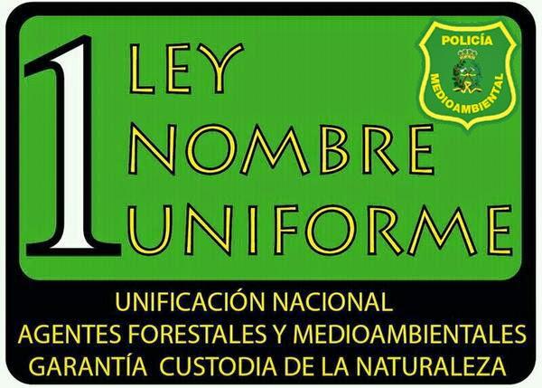 UNIFICACIÓN NACIONAL