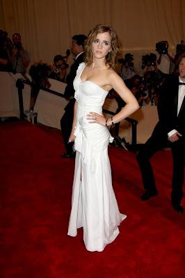 Emma Watson mature images