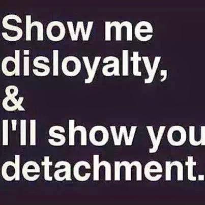 show you i'll