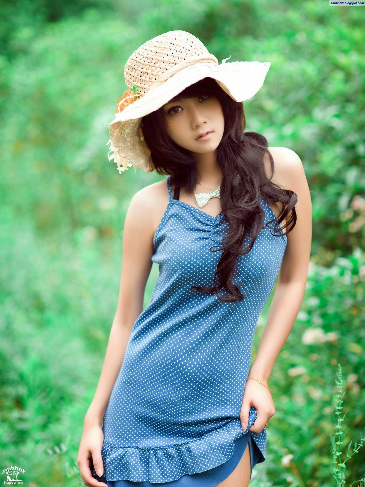 Vivi_Xia_Xiaowei_5247515_201307102028210601