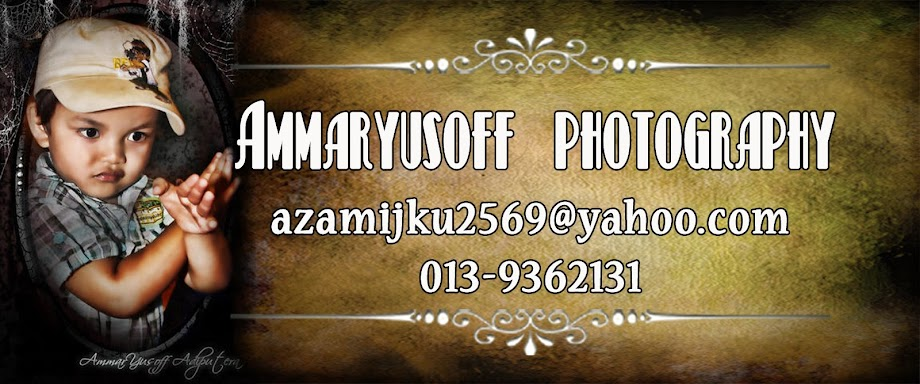 ammaryusoff photography