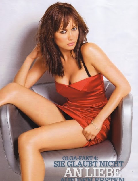 sexy blogs: Minka Kelly  WoW..Sexy Pretty Hottiest