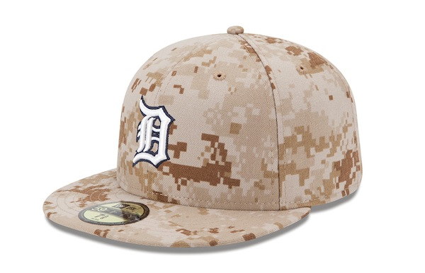Memorial+day+tigers+cap