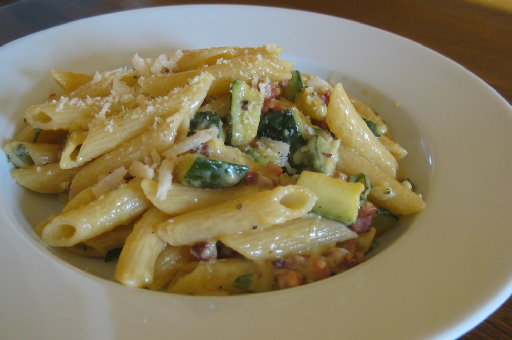 Zucchini-Carbonara.jpg