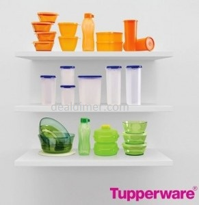 Tupperware-products-Deals-Banner