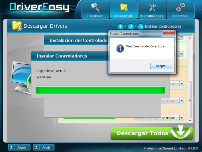 driver easy full version with key