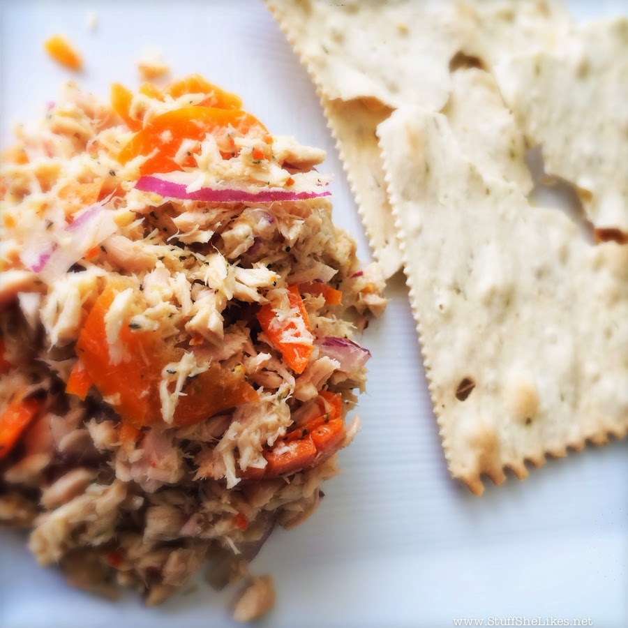 Tune Recipe with no Mayo, Tuna in 15 minutes, Food, Quick recipes, Food Blog, Fashion Blog, Best fashion blog, Best Food Blog, Taye Hansberry,