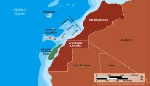 Polisario maroc
