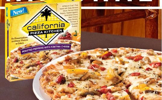 california pizza kitchen case essay California pizza kitchen case solution, this case examines the question of the influence on california pizza kitchen (cpk) in july 2007 with a very profitable business and an aversion to debt, c.
