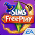 The Sims™ FreePlay Mod Apk Data v5.10.0 Game Android