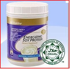 ESP Shaklee, kulit cantik, vitamin kulit, milk booster, banyakkan susu, pekatkan susu, diet, kuruskan badan, soya semulajadi, vitamin halal
