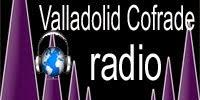 VALLADOLID COFRADE RADIO