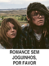 romance+sem+jogos