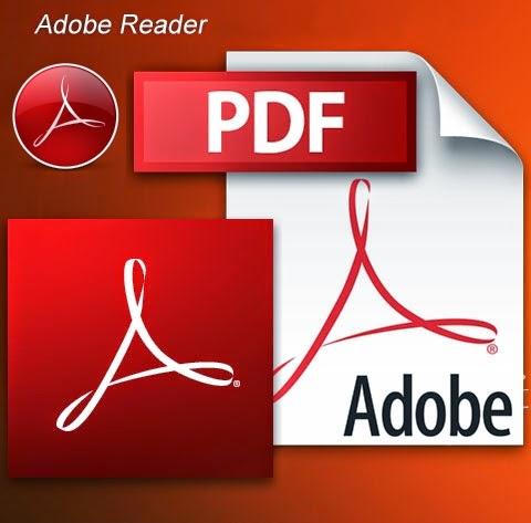 adobe pdf reader offline installer