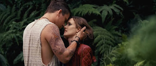 the dilemma-channing tatum-winona ryder