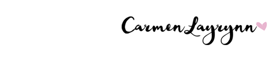Custom Post Signature