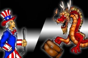 http://4.bp.blogspot.com/-jEqHJJhHsZM/UoKzSAcmPNI/AAAAAAAAT38/DmB6IguH8J0/s1600/USA+Asia.jpg