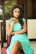 Deepika das glamorous photos-thumbnail-18