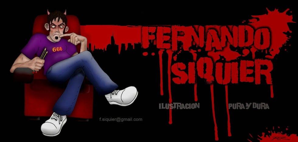 Fernando Siquier
