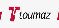 Toumaz Logo