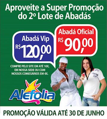 http://4.bp.blogspot.com/-jEtYcxl0stM/Teje9GbBx-I/AAAAAAAAEX8/nDviIYTRyUo/s1600/banner+promocional+para+site2+lote.jpg