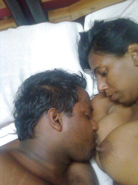 TELUGUSEX STORIES: INDIAN LOVERS DOING SEX - 1