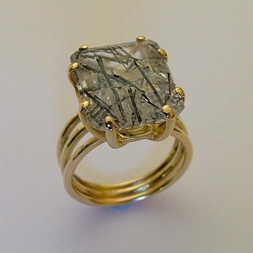 Italian Gold Jewellery. New Girl Rings. Atlanta Hawks Rings. Top Designer Engagement Engagement Rings. Royal Rings. Love Symbol Wedding Rings. Guru Rings. Designs Engagement Rings. Ethical Rings