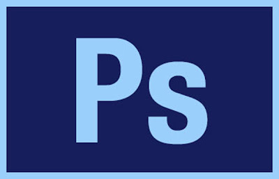 photoshop cs6 indir download