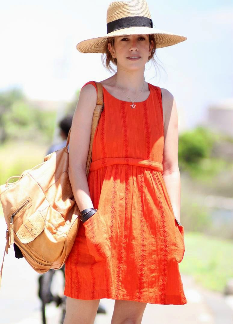 routine,underattack, war, summerdress, fashion, fashionblog, Tel-Aviv, בלוגאופנה,אופנה