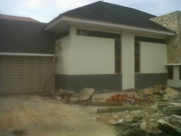 pintu+besi+Garasi+-+Pintu+Besi+Ruko+-+Jual+Pintu+besi+pekanbaru+ ...