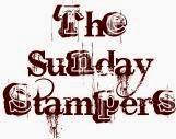 Sunday Stamper