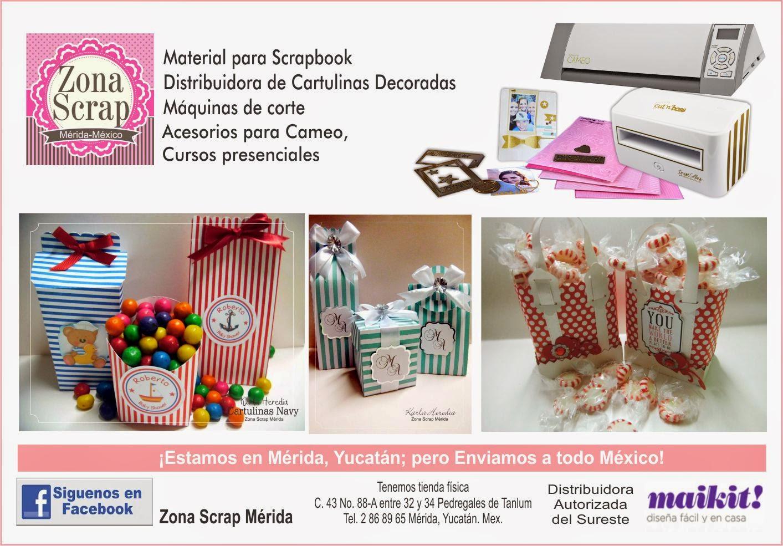 Te esperamos! precios especiales a mayoristas en Cartulinas!
