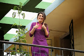 Hansika Motwani Photos from Maan Karate-thumbnail-6