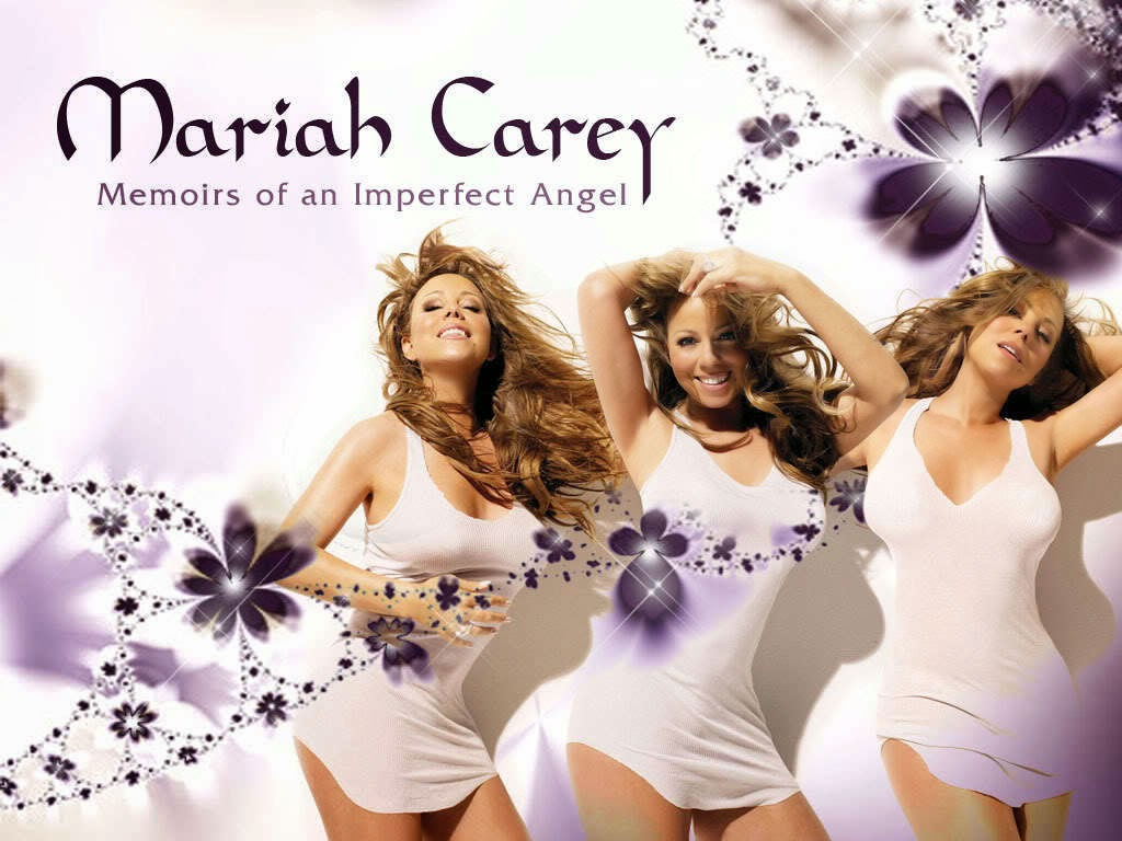 The Best Songs Of Mariah Carey 2015 | Mariah Carey's ... Mariah Carey Songs