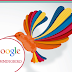 What Everyone Ought To Know About Google Hummingbird
