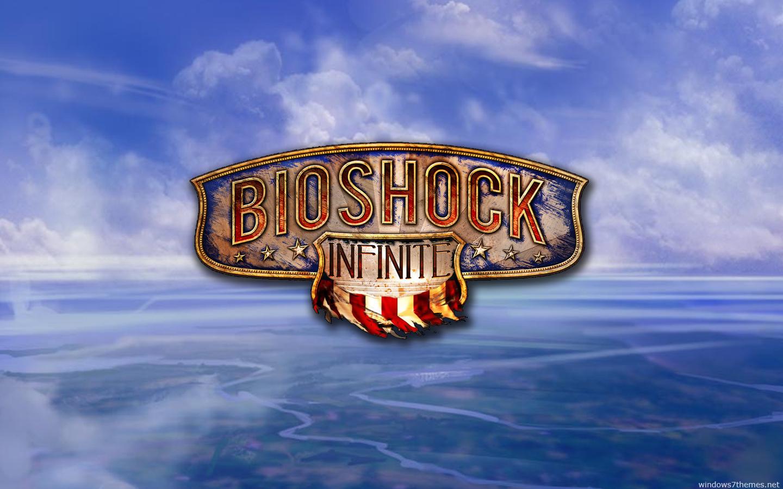 http://4.bp.blogspot.com/-jEyxRioHD2A/TzGCNTRSMRI/AAAAAAAAGJM/d2qdJUKxr0c/s1600/bioshock-3-sky-wallpaper.jpg