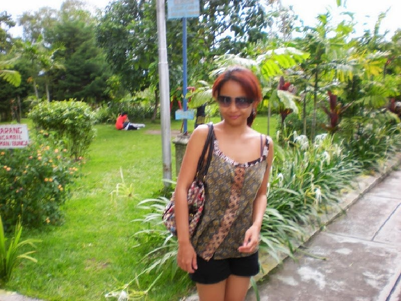 Gambar Bugil [HOT] Vita Dewi Taryono Escort Girl From Yogyakarta Part.1