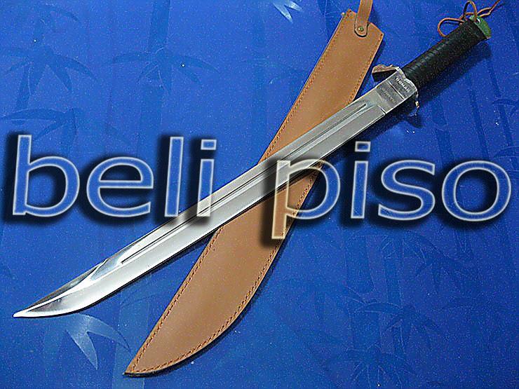 Jual Rambo Sword belipiso.com