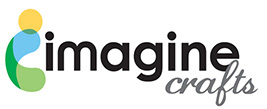 Designing for Imagine Crafts