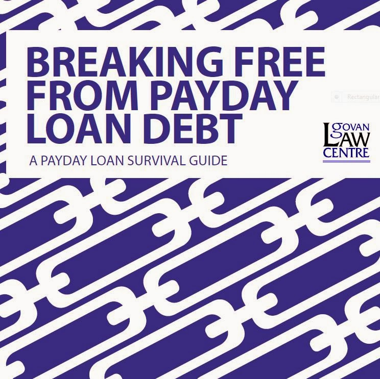 Payday loan moline photo 10