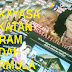BREAKING NEWS ... Gelombang Fitnah PAKATAN HARAM SUDAH BERMULA!