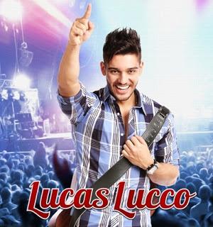 Capa Lucas Lucco – Plano B (2012) | músicas
